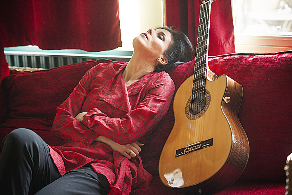 21-nov-Souad-MASSI