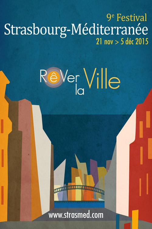 AFFICHE-2015-REVER-LA-VILLE