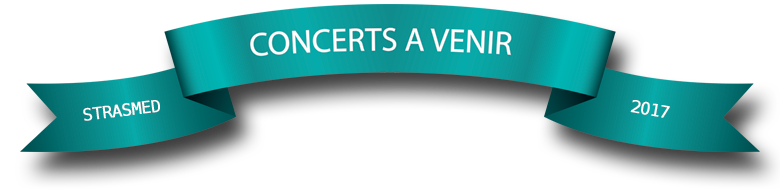 BANNIERE-CONCERTS-A-VENIR