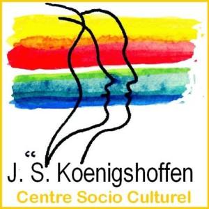 Logo CSC Claus