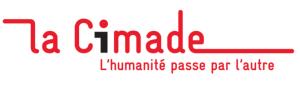 Logo Cimade