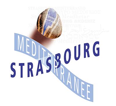 Logo-Strasmed