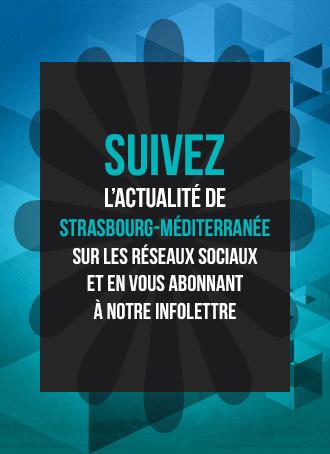 accueil-annonce_cloture2