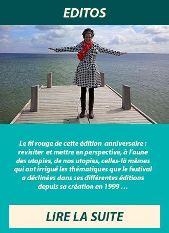 accueil-rubrique-EDITOS