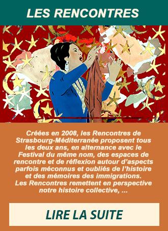 accueil-rubrique-RENCONTRES2