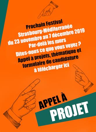 _appel-a-projet_click