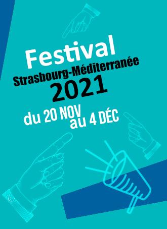festival_2021_click5