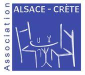 logos_reseaux_001_alsacecrete