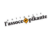logos_reseaux_002_assocepikante