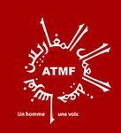 logos_reseaux_003_atmf
