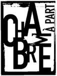 logos_reseaux_005_chambreap