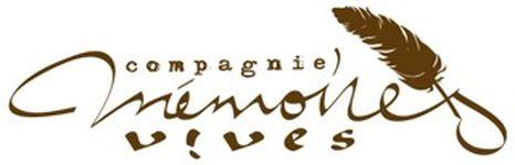 logos_reseaux_006_cie_memoires