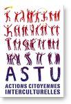 logos_reseaux_008_logo-ASTU