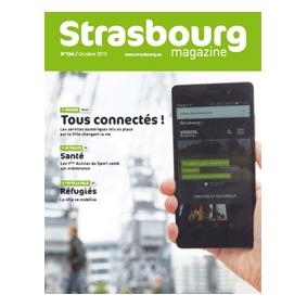 logo-STRASMAG