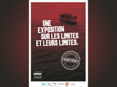 vignette-expo-frontieres