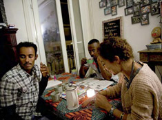 vignette_juste_solidaires_2