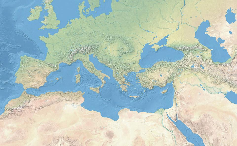 bando-mediterranee-cimetiere-de-nos-valeurs