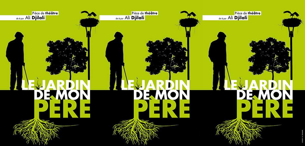 bando-new-Le-Jardin-de-mon-pere2