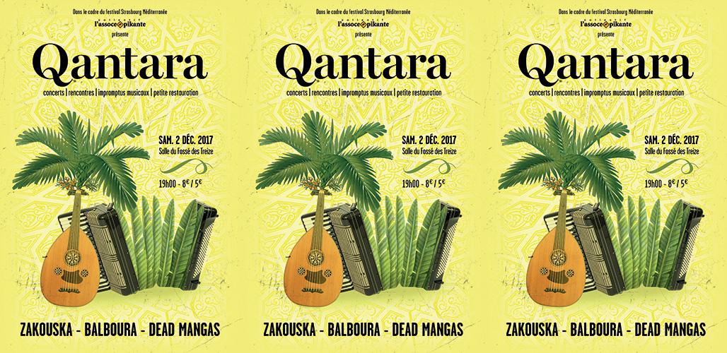 bando_qantara_2017b