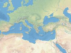 vignette-mediterranee-cimetiere-de-nos-valeurs