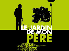 vignette-new-jardin-de-mon-pere