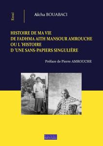 N14Aicha-Bouabaci---couv-livre