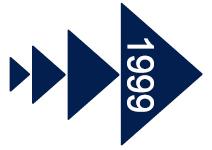 000-1999