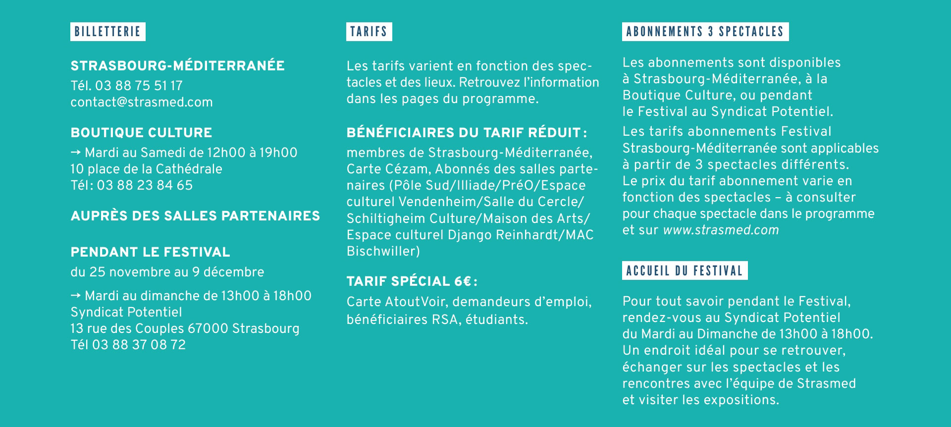 infos-pratiques_2017