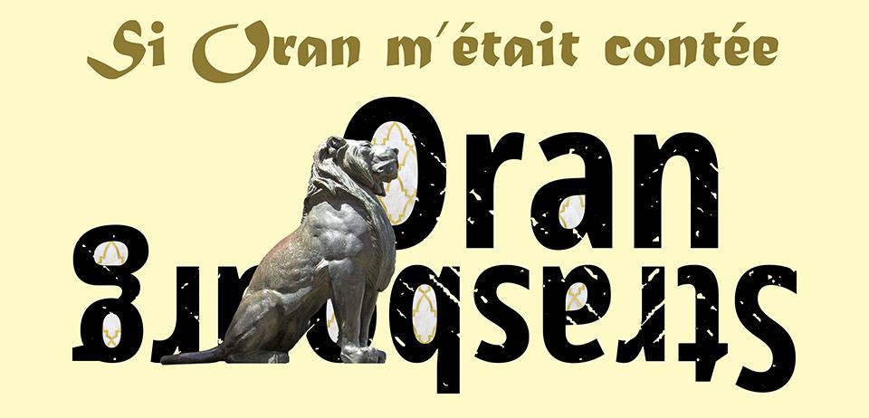 bando_ORAN_N22-STRASBOURG-ORAN-Boumlik-Messail-CC