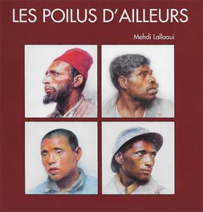 N10-BisLes-Poilus-d_ailleurs-Livre-Couv