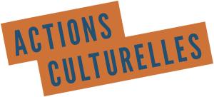 actions-culturelles-2018-1