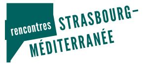 bandeau_titre_rencontres-strasmed-2018