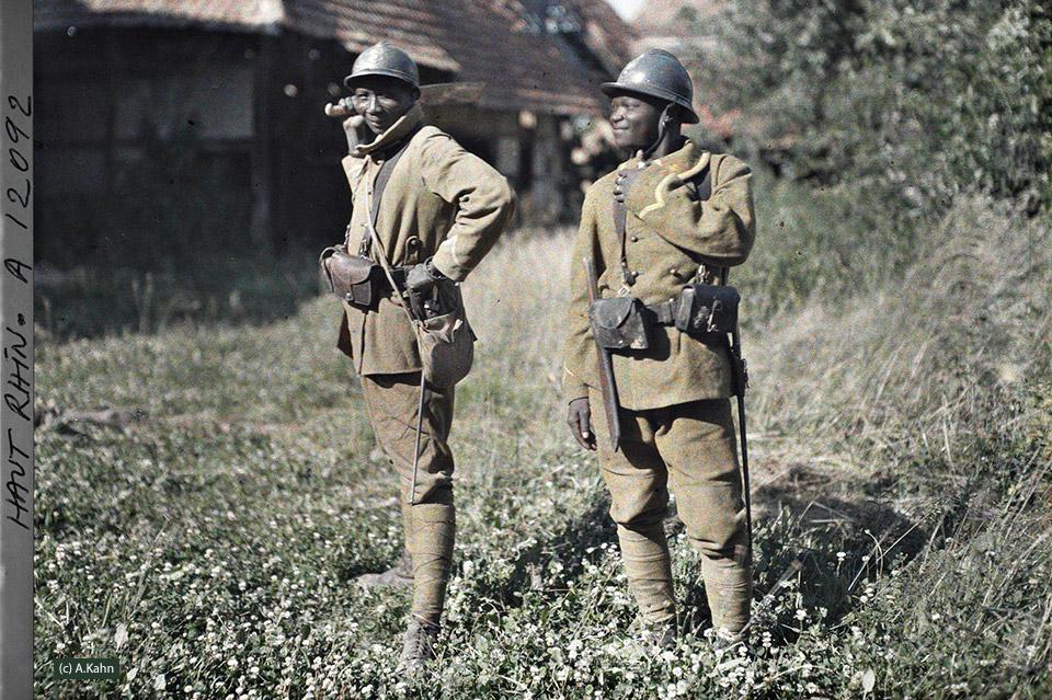 bando_N11-_2-tirailleurs-dans-le-Haut-Rhin-A-Kahn