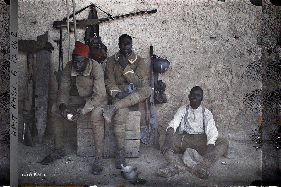 bando_N2Tirailleurs-Senegalais_A-Kahn