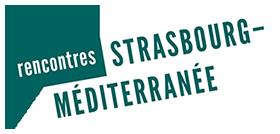 rencontres_strasmed_miniban_