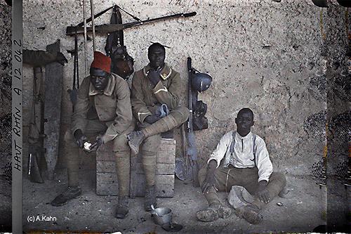 vignette_bando_N2Tirailleurs-Senegalais_A-Kahn