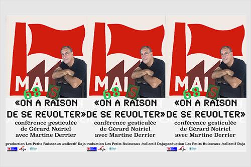 vignette_bando_N9-affiche-conferenCE