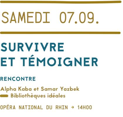 2019_420_infos_survivre_temoigner