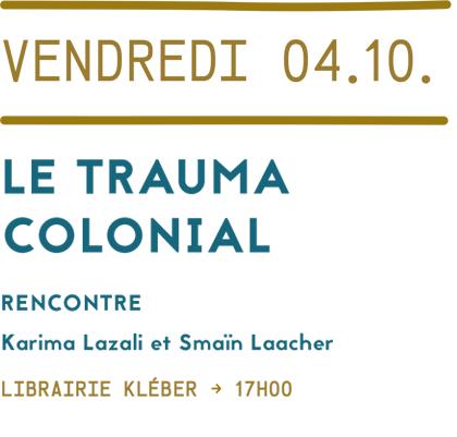 2019_420_infos_trauma_colonial