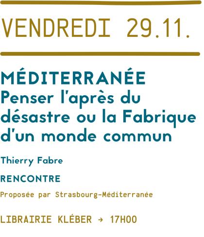 2019_420_2infos_mediterranee_apres_desastre