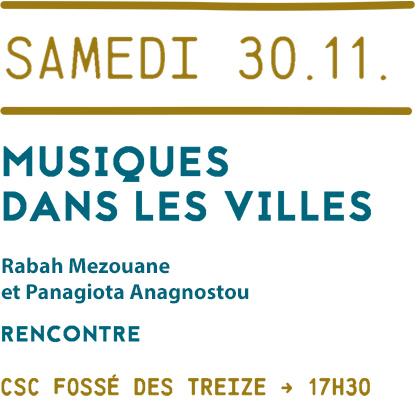 2019_420_infos2_musique_villes