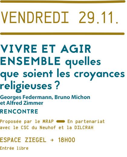 2019_420_infos2_vivre_agir_ensemble