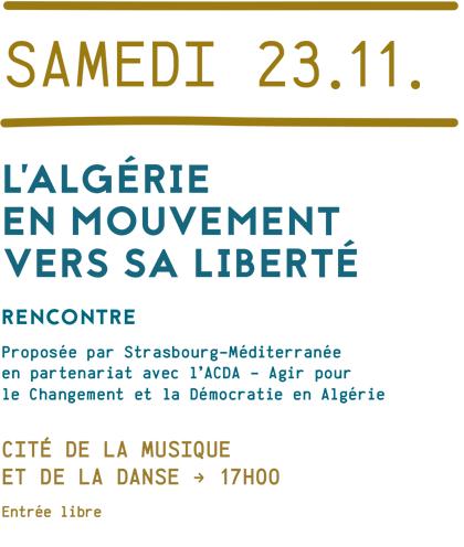 2019_420_infos_algerie_mouvement_libertel
