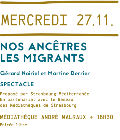 2019_420_infos_ancetres_migrants
