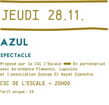 2019_420_infos_azul