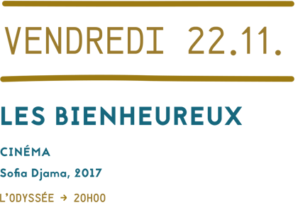 2019_420_infos_bienheureux