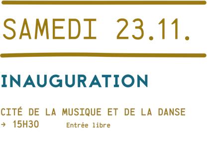 2019_420_infos_inauguration