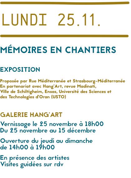 2019_420_infos_memoires_en_chantiers