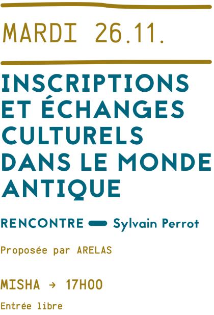 2019_420_infos_monde_antique