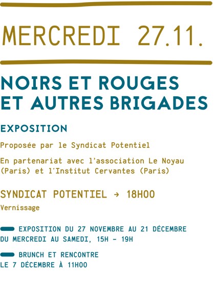 2019_420_infos_noirs_rouges